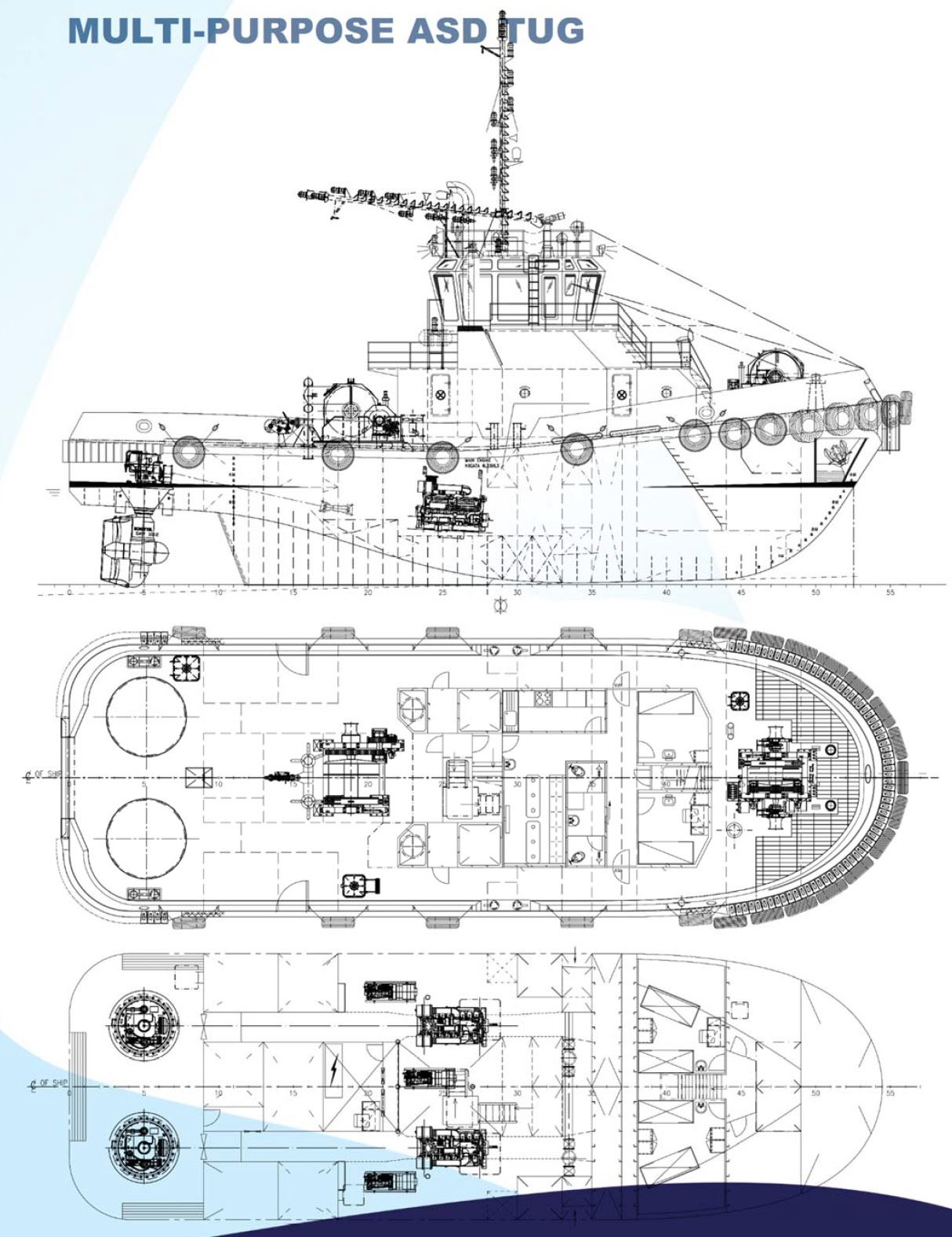 1143: NEW BUILD - 29.95m ASD Tug - 095.jpg