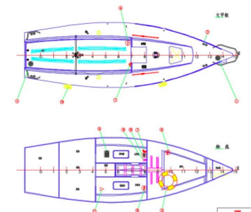 1249: NEW BUILD - 8m Sport Sailing Yacht - 010.jpg