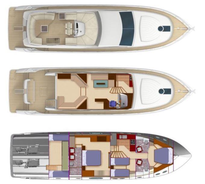 1253: NEW BUILD - 64ft Motor Yacht - 007.jpg