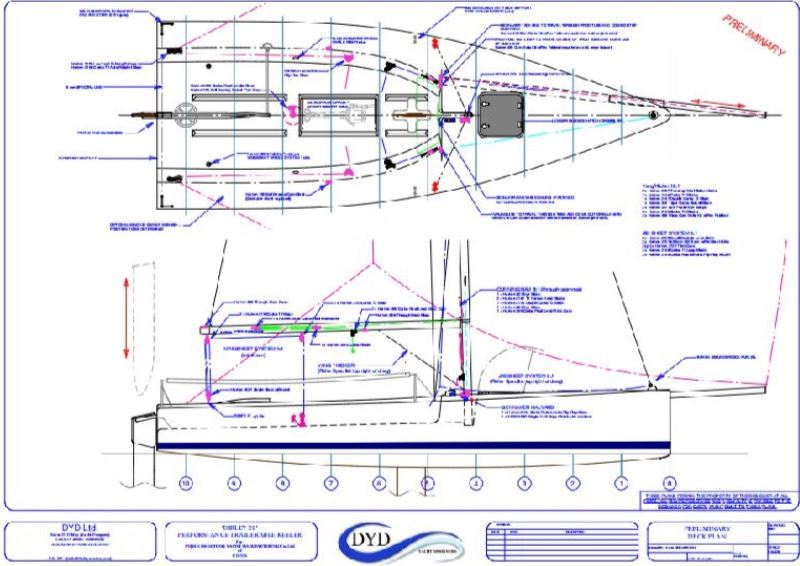 1256: NEW BUILD - 6.5m Sport Sailing Yacht - 095.jpg