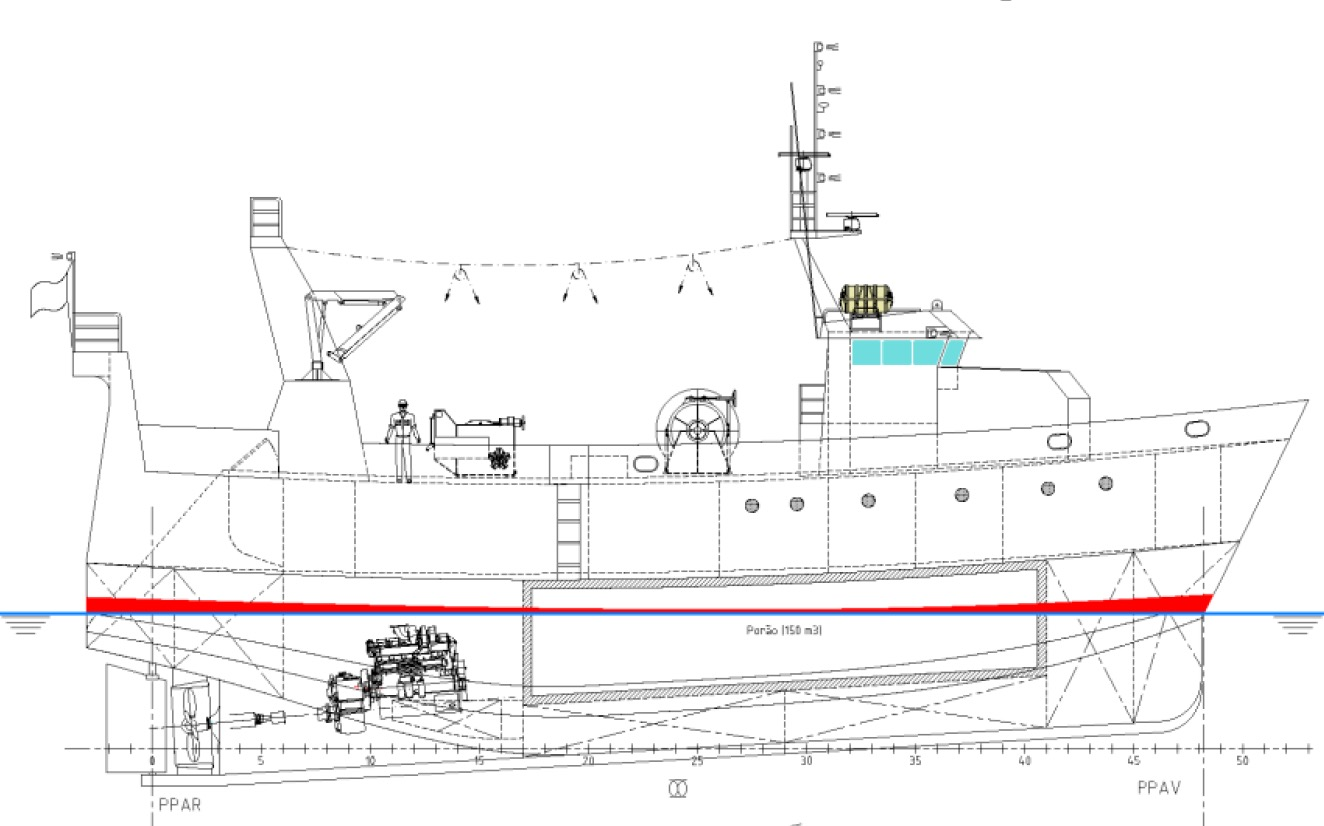 1509: NEW BUILD - 28m Fishing Vessel - 090 ga.jpg