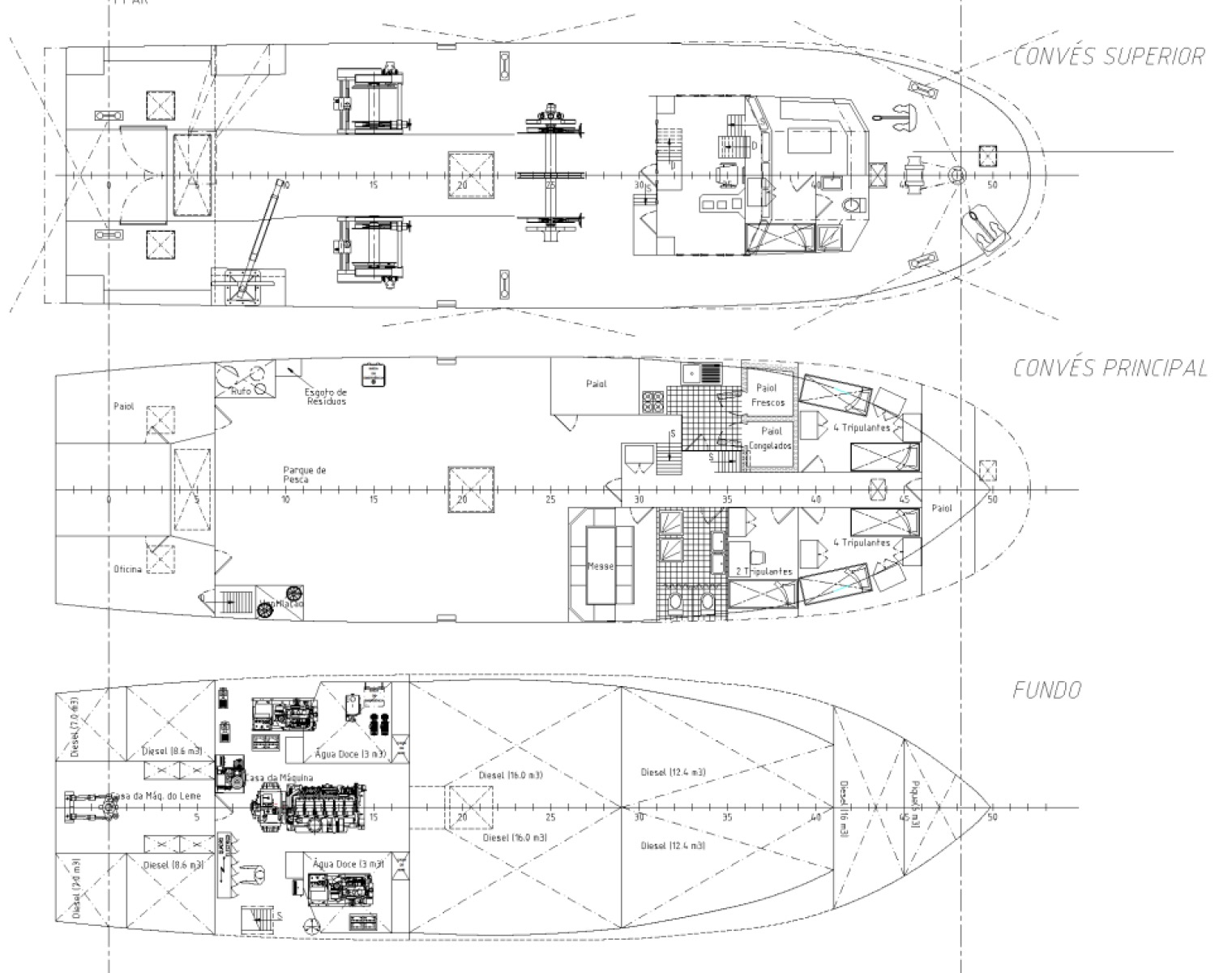 1509: NEW BUILD - 28m Fishing Vessel - 091 ga.jpg