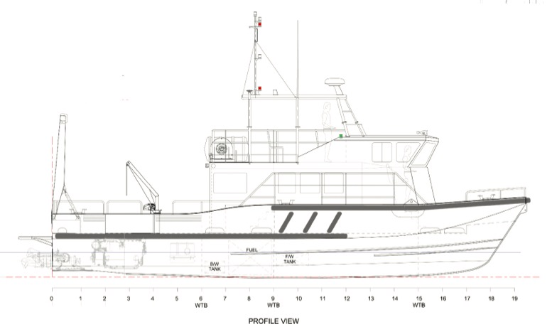 1650: NEW BUILD - 15m Coastal Research Vessel - 091.jpg