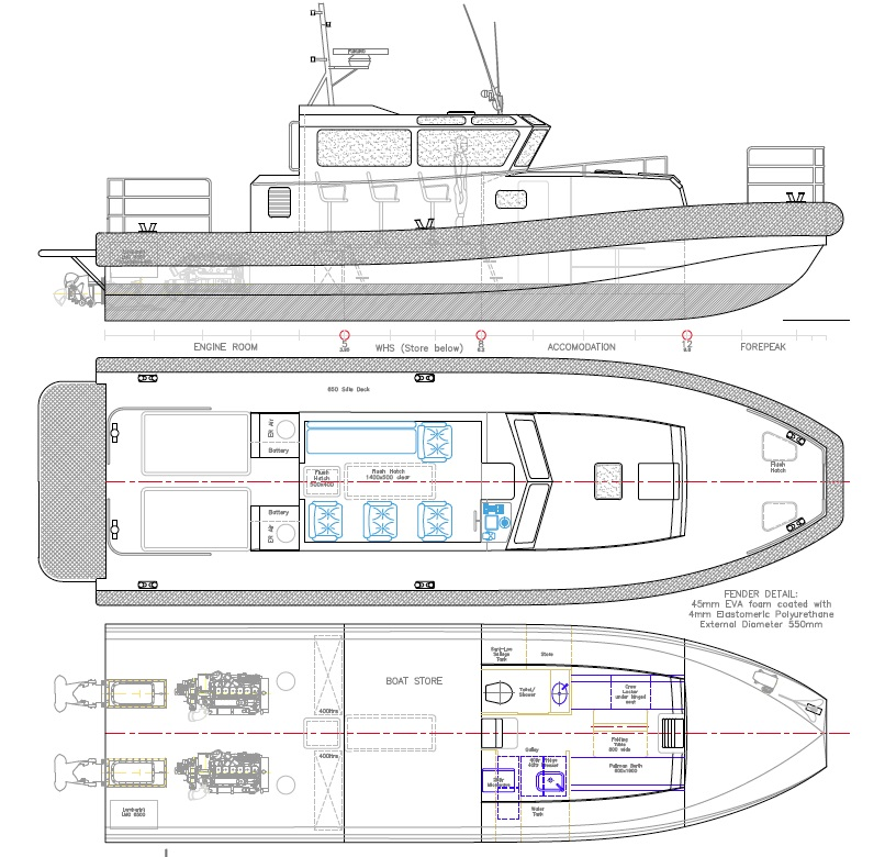 1853: NEW BUILD -  12m Pilot Boat - 002.jpg