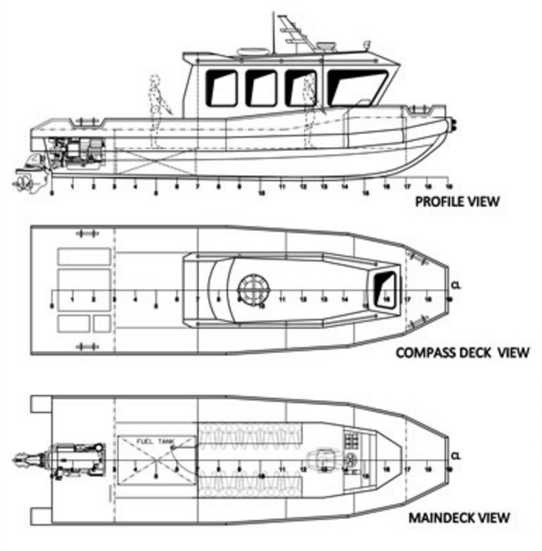 2002: NEW BUILD - 10m Crew Boat - 002.jpg
