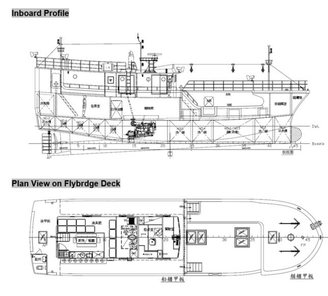 lancer sailboat wiring diagram data wiring diagram blog yacht lancer diagram wiring diagram site key west boat wiring diagram lancer sailboat wiring diagram