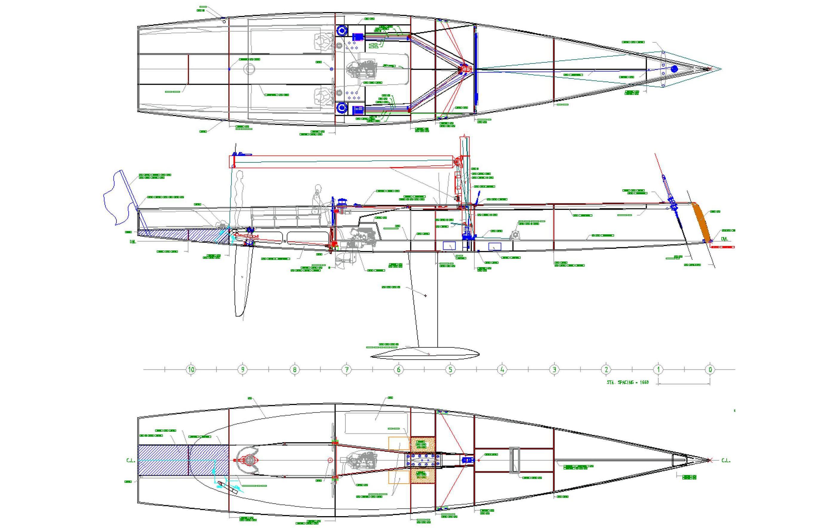 Fein E Roller Schaltplan Ideen - Der Schaltplan - greigo.com