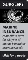 Marine Insuranc Quote Requests